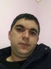 Tengiz. Broyan, 29, Russia, Voronezh