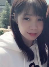 JODE, 35, China, Beihai