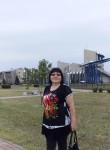 Elena, 54, Rivne