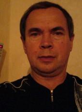 Boris, 64, Russia, Novouralsk