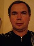 Boris, 64, Novouralsk