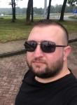 karoj, 29, Bad Bramstedt