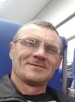 Danil, 40  , Agapovka