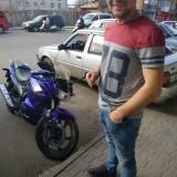 Nikolay, 22  , Mogiliv-Podilskiy
