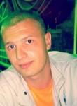 alik116_rus, 34 года, Бугульма