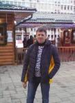 dmitrii, 39  , Gelendzhik