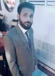 Nawazali, 18  , Lahore
