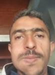 العمري, 18  , Dhamar