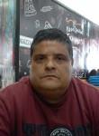 Alfredo, 50  , Buenos Aires