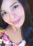 Gladys Azucena, 42  , Tegucigalpa