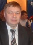 bajenov08