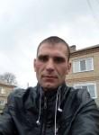 Sergey, 33  , Pestyaki