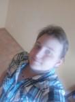 Dustin , 27  , Darmstadt