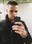 Andronik, 26, Tula