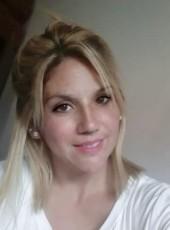 Vanesa , 21, Argentina, Veinticinco de Mayo