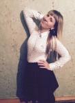 Margo, 26  , Baykit