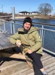 Martin , 32  , Lund