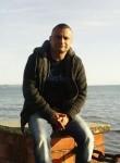 Ilir, 43  , Tirana