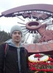 Andrey, 38, Yekaterinburg