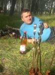 Vitaliy, 45  , Druzhba