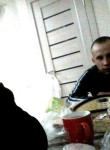 Oleg, 23  , Totma