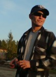 Brodyaga, 36, Severouralsk