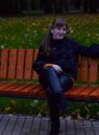 Ekaterina, 28, Tula