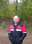 Gennadiy Ivanov, 71  , Moscow
