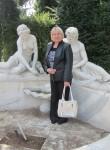 Irina, 54  , Crewe