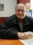 Rafael, 67  , Palma