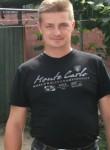 Viktor bay, 45  , Stolin