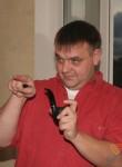 Sergey, 48, Saint Petersburg