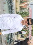 ALBERT, 22  , Yerevan