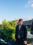 Semyen, 19, Nizhniy Novgorod