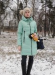 Evgeniya, 29, Vyborg
