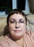 Eva, 60  , Elektrogorsk