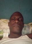 Mombanga , 49  , Libreville