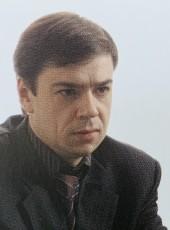 Pierce Brendan, 40, Russia, Rostov-na-Donu