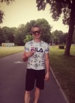 Artyem sekreal, 21, Minsk