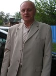 Vladimir, 65  , Lipetsk