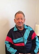 Leonid, 69, Belarus, Minsk