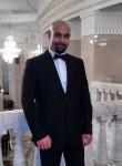 Elias, 33  , Tripoli
