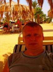 Yuriy, 50, Russia, Kstovo