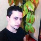 حسن, 18  , Amman