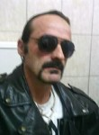 Marcelo Manso, 50  , Adrogue