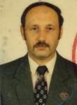Alex, 65  , Kropotkin