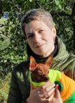 Olga, 43, Syasstroy