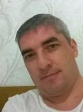 Batraz, 39, Russia, Vladikavkaz