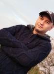 Vitaliy , 37, Volgograd