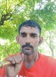 Sultan Banwala, 30, Rohtak